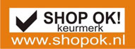 ShopOk