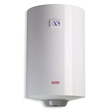 100 liter Blur , de budget boiler van Ariston