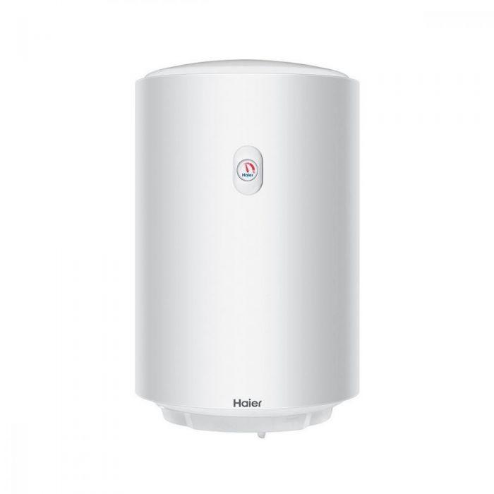 30 liter Haier boiler